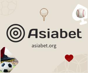asiabet.org